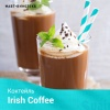 Irish Coffe